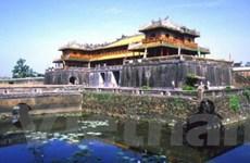 Sức bật trên quê hương cách mạng Thừa Thiên-Huế