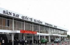 Sẽ khử độc 3 sân bay Việt Nam nhiễm độc dioxin