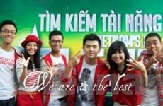 Điều tiếc nuối trong đêm Gala Vietnam's Got Talent
