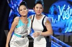 """Mỹ Tâm """"sang tên"""" bản hit cho top 10 Vietnam Idol"""