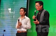 Đêm thứ hai, Vietnam's Got Talent lấy lại phong độ