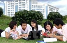 Không thể nới lỏng quy định lập trường đại học