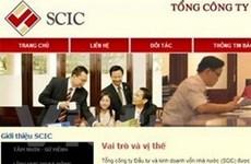 Thủ tướng: Cơ chế SCIC bộc lộ sự chưa phù hợp
