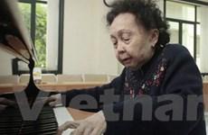 """55 năm Học viện Âm nhạc: Hội tụ các """"thế hệ vàng"""""""