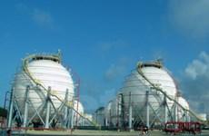 """81.000 tấn xăng Dung Quất """"bơm"""" ra thị trường"""
