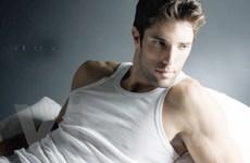 Giải mã những bí ẩn mùi thân thể đàn ông