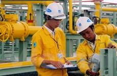 Xây đường ống dẫn khí 1 tỷ USD từ biển về Cần Thơ