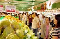 5 bài học quý báu từ kinh tế Việt Nam 2009