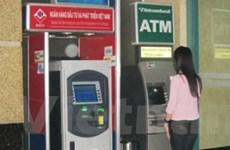 Thêm ngân hàng kết nối liên minh thẻ Smartlink