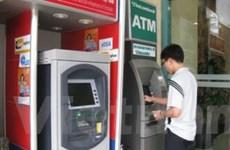 SeABank kết nối với 95% máy ATM trên toàn quốc