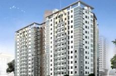 Sắp xây tòa nhà cao kỷ lục 102 tầng tại Hà Nội