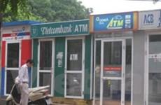 Kết nối hệ thống thanh toán thẻ Banknetvn và VNBC