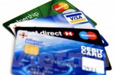 Thanh toán phi tiền mặt: Ì ạch ở vạch xuất phát