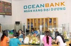 OceanBank đặt mục tiêu 1.000 tỷ đồng lợi nhuận