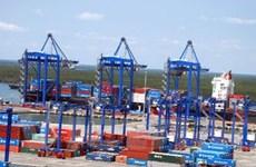VietinBank hỗ trợ xuất khẩu trọn gói cho Vietrans
