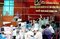 Gửi VND được đảm bảo bằng USD tại Agribank
