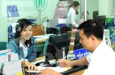 OceanBank hỗ trợ lãi suất doanh nghiệp xuất khẩu