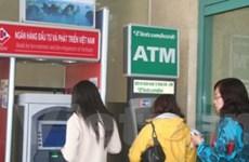 Thanh toán vé máy bay Vietnam Airlines qua BIDV