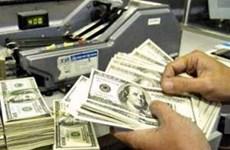 Tỷ giá USD giảm mạnh nhờ nguồn cung ổn định