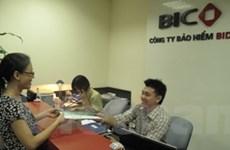 BIC bảo hiểm trọn gói cho doanh nghiệp vừa và nhỏ