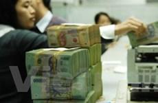 Nâng lãi suất tái cấp vốn
