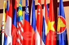 Đẩy nhanh kết nối ASEAN để tạo môi trường ổn định