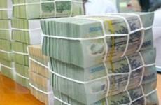 Lãi suất cho vay liên ngân hàng có xu hướng giảm