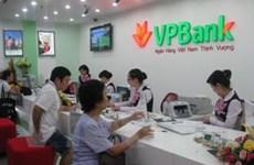 VPBank áp dụng mô hình giao dịch bán lẻ hiện đại