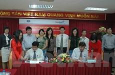 Thanh toán y tế qua kiosk Banking của VietinBank