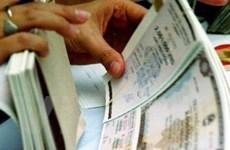 Phát hành trái phiếu: Lối thoát giảm lệ thuộc NH