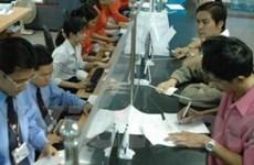 Mở rộng dịch vụ tài chính trên VCB - iB@nking