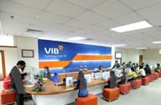 Dùng thẻ VIB Master Card có cơ hội du lịch Australia