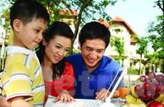 Vietinbank tham gia thị trường bảo hiểm nhân thọ