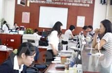 BIDV: Tái cơ cấu ngân hàng từ bán buôn sang bán lẻ