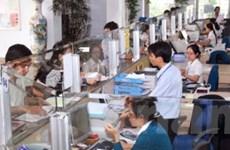 Moody's đánh giá tích cực về việc cổ phần hóa BIDV