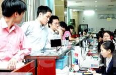 BIDV: Nhà đầu tư đặt mua hơn 1,5 lần lượng bán