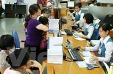 Ngân hàng Nhà nước bác tin SHB mua Habubank