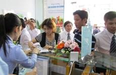 TienPhong Bank thực hiện chiến lược tái cơ cấu