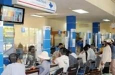 VietinBank đạt lợi nhuận 2.000 tỷ trong 4 tháng
