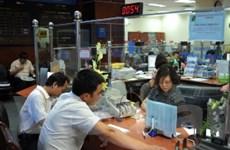 Agribank: Tổng dư nợ cho vay gần 450.000 tỷ đồng
