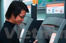 TienPhong Bank miễn các loại phí giao dịch ATM