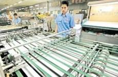 HSBC dự báo tăng trưởng Việt Nam sẽ giảm xuống 5%