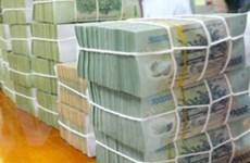 Bảo đảm an toàn kho quỹ ngân hàng trong dịp Tết