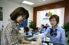 Liên kết dịch vụ tài chính ngân hàng và công nghệ