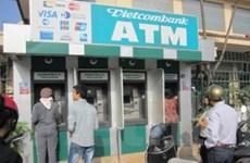 Yêu cầu TCTD khẩn trương xây dựng biểu phí thẻ