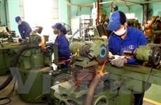 ADB: Cần đẩy mạnh cải cách để thúc đẩy kinh tế
