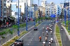 Việt Nam sử dụng có hiệu quả nguồn vốn vay ODA
