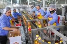 HSBC: Nửa cuối năm sẽ quyết định kinh tế Việt Nam