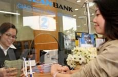 OceanBank được tăng vốn điều lệ lên hơn 5.000 tỷ