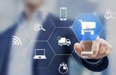 Cần có biện pháp siết chặt quản lý liên quan đến thương mại điện tử